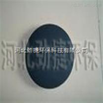 劲捷雷竞技官网手机版下载厂家专业供应PBQ盘式曝气器