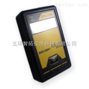 报警温湿度记录仪(内置蜂鸣器报警)