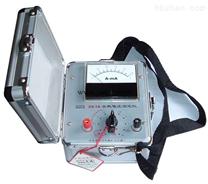杂散电流测定仪厂家