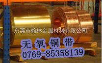 c5111铍铜板可做零件专用品