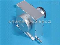 恒伸WYS-XS型立体车库电子尺