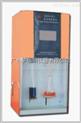 全自动定氮仪KDN-812,KDN-812