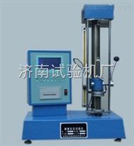 螺旋彈簧拉力試驗機壓縮性能檢測儀器