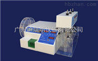 SY-3DSY-3D型片劑四用測試儀