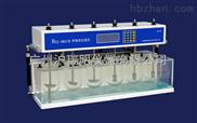 RCZ-6B3,RCZ-6B3药物溶出度仪
