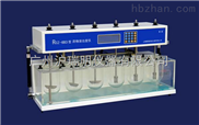RCZ-6C3,RCZ-6C3型药物溶出度仪