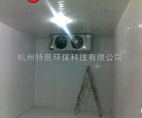 衢州防爆空调