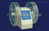 CJY-300C,CJY-300C片劑脆碎度檢測儀
