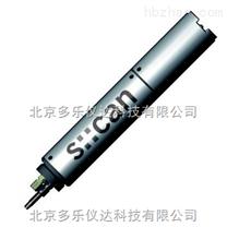 浸入式氨氮/pH傳感器
