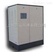 中央空调配套行电热加湿器