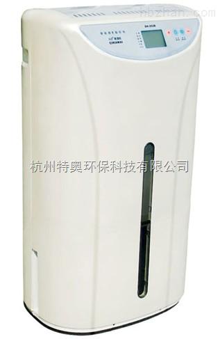 杭州川井除湿机