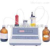 ZSD-2,ZSD-2自動水份測定儀