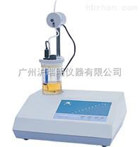 ZSD-1,ZSD-1電子自動水份測定儀
