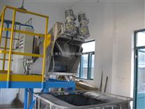 供应上海大团叠螺机100型