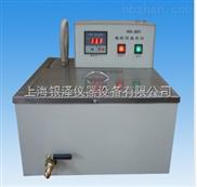 超級恒溫水浴,HH-601超級恒溫水浴,超級恒溫循環水浴