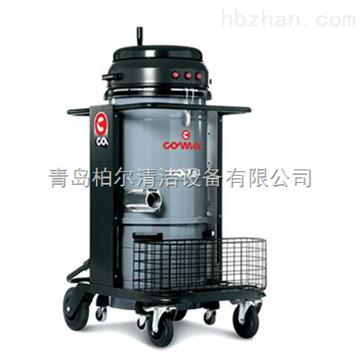 威海工业吸尘器价格