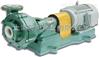 脱硫浆液耐腐耐磨循环泵