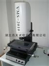 高精度测量仪,二次元高精度测量仪厂家