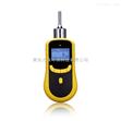 泵吸式乙醛检测仪,DSA2000-C2H4O