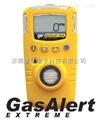 硫化氢泄漏检测仪,便携式硫化氢泄漏检测仪