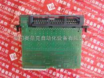 GE IC697MDL350--GE IC697MDL350