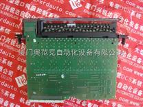 GE IC697MEM717--GE IC697MEM717