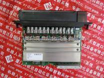 GE IC697MEM719--GE IC697MEM719
