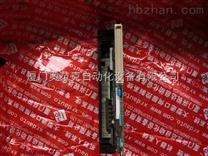 GE IC697MEM732--GE IC697MEM732