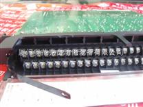GE IC697MEM711--GE IC697MEM711