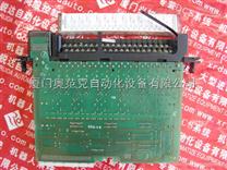 GE IC693ALG223C=GE IC693ALG223C