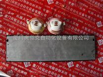 GE IC693CPU350-CE=GE IC693CPU350-CE