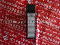 GE IC660EBD020T--GE IC660EBD020T