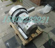 气环式高压气泵\循环高压气泵