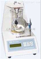 YRT-3,藥物熔點儀價格