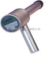 FD-3013H环境监测用智能化χ-γ辐射仪