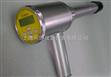 FD-3013H环境监测用X、γ辐射空气吸收剂量率仪