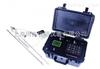 FD216环境氡测量仪空气土壤测氡仪