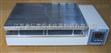 不鏽鋼電熱板(1000W)