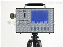 CCHZ-1000礦用全自動粉塵測定儀 防爆粉塵檢測儀 煤礦用粉塵儀