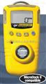 招远金矿专用矿用一氧化碳检测仪