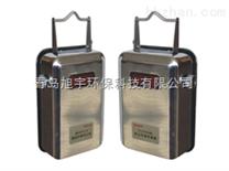 GCG1000型粉塵濃度傳感器|在線式粉塵儀/防爆粉塵監測儀
