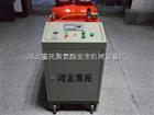 聚氨酯喷涂补口机 聚氨酯喷涂机 聚氨酯补口机
