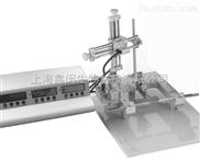 ZH-蓝星B/S型数显式脑立体定位仪