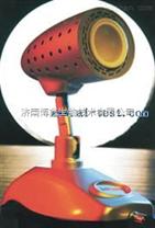 直銷實驗室紅外線滅菌器,紅外線滅菌器價格,紅外線滅菌器介紹