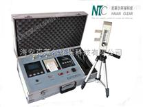 福建厂家供应室内空气质量检测仪