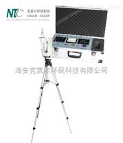 福州厂家现货供应多功能甲醛检测仪器