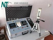 厦门厂家热销室内空气质量检测仪