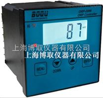 氧化還原ORP測量儀