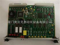 思博 PCD3-A400、、PCD3-A400