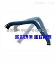 设备用柔性吸气臂 广东万向吸气臂